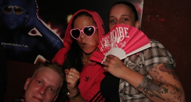 140528_tunnel_hamburg_the_very_best_of_064