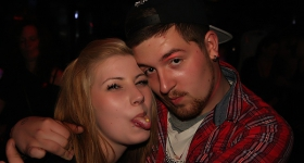 140528_tunnel_hamburg_the_very_best_of_068