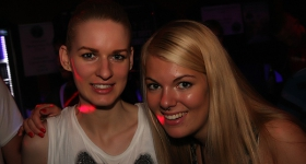 140528_tunnel_hamburg_the_very_best_of_070