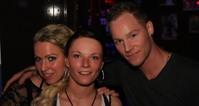 140528_tunnel_hamburg_the_very_best_of_072