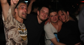 140528_tunnel_hamburg_the_very_best_of_073