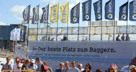 140530_smart_beach_tour_quali_hamburg_001