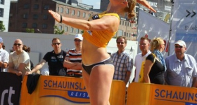 140530_smart_beach_tour_quali_hamburg_023