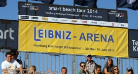 140530_smart_beach_tour_quali_hamburg_035