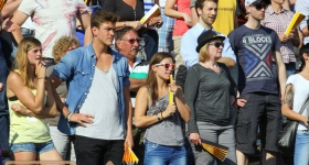 140530_smart_beach_tour_quali_hamburg_040