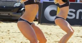 140531_smart_beach_girls_hamburg_004