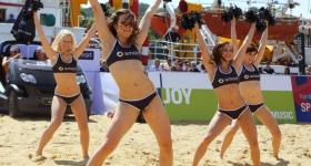 140531_smart_beach_girls_hamburg_005
