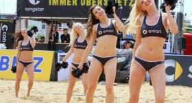 140531_smart_beach_girls_hamburg_010