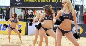 140531_smart_beach_girls_hamburg_011
