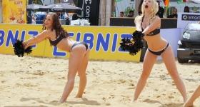 140531_smart_beach_girls_hamburg_012