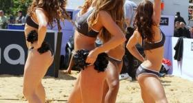 140531_smart_beach_girls_hamburg_018