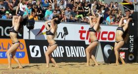 140531_smart_beach_girls_hamburg_030