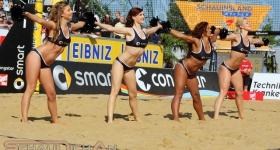 140531_smart_beach_girls_hamburg_036