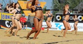 140531_smart_beach_girls_hamburg_037
