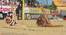 140531_smart_beach_girls_hamburg_038