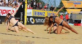 140531_smart_beach_girls_hamburg_039
