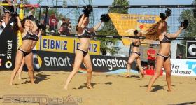 140531_smart_beach_girls_hamburg_040