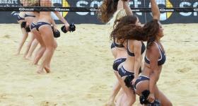 140531_smart_beach_girls_hamburg_047