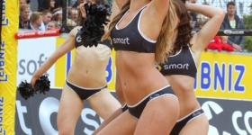 140531_smart_beach_girls_hamburg_055