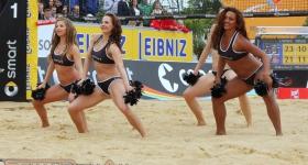 140531_smart_beach_girls_hamburg_062