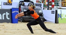 140601_smart_beach_tour_finale_hamburg_011