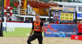 140601_smart_beach_tour_finale_hamburg_019