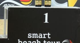 140601_smart_beach_tour_finale_hamburg_106