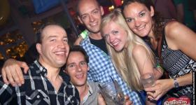 140607_cafe_seeterrassen_hamburg_schlagersahne_041