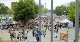 140614_holi_farbrausch_festival_hannover_001