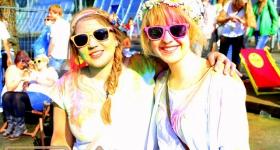 140614_holi_farbrausch_festival_hannover_012