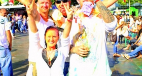 140614_holi_farbrausch_festival_hannover_013
