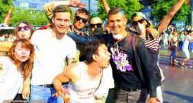 140614_holi_farbrausch_festival_hannover_018