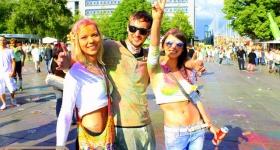 140614_holi_farbrausch_festival_hannover_020