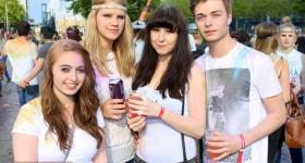140614_holi_farbrausch_festival_hannover_026