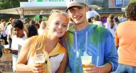 140614_holi_farbrausch_festival_hannover_030