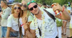 140614_holi_farbrausch_festival_hannover_033