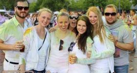 140614_holi_farbrausch_festival_hannover_035