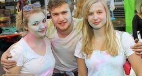 140614_holi_farbrausch_festival_hannover_037