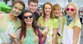 140614_holi_farbrausch_festival_hannover_038
