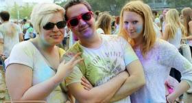 140614_holi_farbrausch_festival_hannover_044