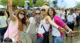 140614_holi_farbrausch_festival_hannover_050