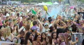140614_holi_farbrausch_festival_hannover_053