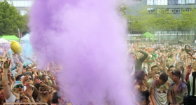 140614_holi_farbrausch_festival_hannover_054