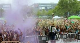 140614_holi_farbrausch_festival_hannover_055