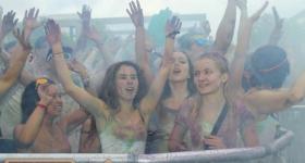 140614_holi_farbrausch_festival_hannover_057