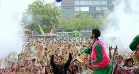 140614_holi_farbrausch_festival_hannover_062