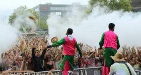 140614_holi_farbrausch_festival_hannover_063