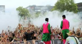 140614_holi_farbrausch_festival_hannover_064