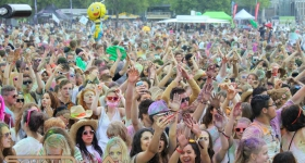 140614_holi_farbrausch_festival_hannover_065