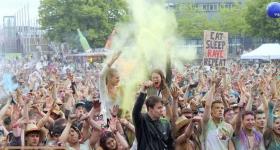 140614_holi_farbrausch_festival_hannover_069